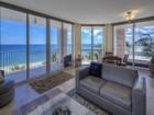 共管物業 for sales at Europa by the Sea 1460 S. Ocean Blvd. #404  Lauderdale By The Sea, 佛羅里達州 33062 美國