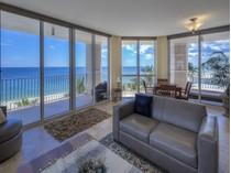 Piso for sales at Europa by the Sea 1460 S. Ocean Blvd. #404   Lauderdale By The Sea, Florida 33062 Estados Unidos
