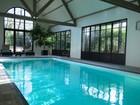 Villa for  sales at Splendide propriété Le Touquet   Other Nord Pas De Calais, Nord Pas De Calais 62520 Francia