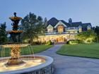獨棟家庭住宅 for  sales at 7380 Cumberland Drive    Fairview, 田納西州 37062 美國