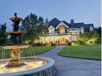 Einfamilienhaus for sales at 7380 Cumberland Drive    Fairview, Tennessee 37062 Vereinigte Staaten