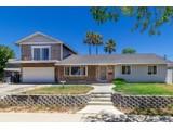 Maison unifamiliale for sales at 1705 Freda  Cardiff, Californie 92007 États-Unis