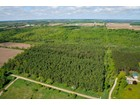 Terrain for  sales at Purple Hills Pines 3600 Collingwood Street South   Clearview, Ontario L0M1G0 Canada