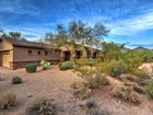 Single Family Home for sales at Upgraded DC Ranch Home on Premium Cul-De-Sac Lot 20409 N 95th Street Scottsdale, Arizona 85255 United States