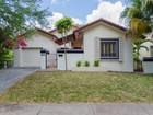 Casa Unifamiliar for  open-houses at 1428 Algreia Ave 1428 Algeria Ave  Coral Gables, Florida 33134 Estados Unidos