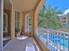 Appartement en copropriété for sales at Alaqua 214 3001 NE 185th St. #214 Aventura, Florida 33180 États-Unis