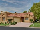 Condominio for  sales at 41640 Preston Trail  Palm Desert, California 92211 Stati Uniti