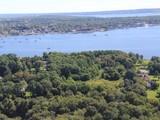 Land for sales at Poppasquash Point 0 Poppasquash Point Bristol, Rhode Island 02809 United States