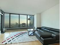 Nhà chung cư for sales at Legacy at Millenium Park! 60 E Monroe Street Unit 5803  Loop, Chicago, Illinois 60603 Hoa Kỳ