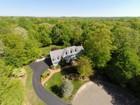独户住宅 for sales at 5 Timber Lane  Guilford, 康涅狄格州 06437 美国