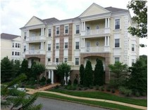 Copropriété for sales at The Monmouth 1031 Oval Rd   Wall, New Jersey 08736 États-Unis