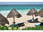 Anderer Wohnungstyp for  sales at BEACHFRONT BOUTIQUE HOTEL  Tulum, Quintana Roo 77780 Mexiko
