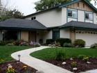 Maison unifamiliale for  sales at 521 Bluefield Drive  Claremont, Californie 91711 États-Unis