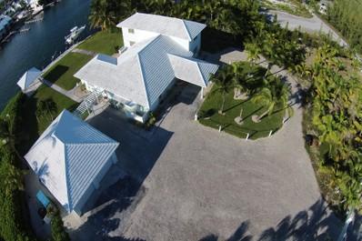 Single Family Home for sales at Final Approach  Treasure Cay, Abaco 00000 Bahamas