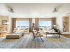 Condominio for  sales at Midtown Atlanta's Finest Penthouse 75 14th Street Unit #4740   Atlanta, Georgia 30309 Estados Unidos