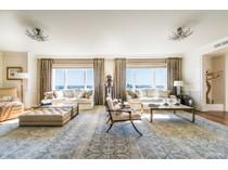 共管物業 for sales at Midtown Atlanta's Finest Penthouse 75 14th Street Unit #4740   Atlanta, 喬治亞州 30309 美國