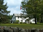 Single Family Home for sales at Historic Home 42 Blackman Road   Chichester, New Hampshire 03258 United States