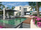 Maison unifamiliale for sales at The Dunes ~ Managed by Grace Bay Resorts North Shore Beachfront Turtle Cove, Providenciales TC Îles Turques Et Caïques