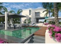 단독 가정 주택 for sales at The Dunes ~ Managed by Grace Bay Resorts North Shore Beachfront Turtle Cove, 프로비덴시알레스섬 TC 터크스 케이커스 제도