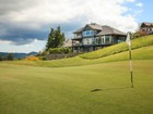 Moradia for sales at Outstanding Bear Mountain Home 1240 Muirfield Place Victoria, Columbia Britanica V9B6T2 Canadá