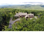 Maison unifamiliale for  sales at Pillars of Tranquility 299 Buckskin Loop   Windham, New York 12496 États-Unis