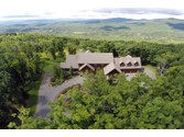 Single Family Home for sales at Pillars of Tranquility  Windham,  12496 United States