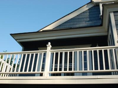 Casa Unifamiliar for sales at Dana Point 33955 Cape Cove  Dana Point, California 92629 Estados Unidos