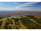 Terreno for sales at Lac-Tremblant-Nord Lot Ch. des Martres  Lac-Tremblant-Nord, Quebec J8E1V1 Canadá