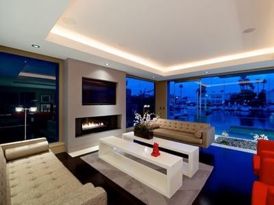 Condominio for sales at 16 Admiralty Cross   Coronado, California 92118 Estados Unidos