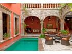 Vivienda unifamiliar for  sales at Casa Mariposa Pila Seca #37 San Miguel De Allende, Guanajuato 37700 México