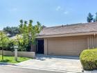 Кооперативная квартира for sales at 5538 Caminito Consuelo  La Jolla, California 92037 United States