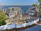 Maison unifamiliale for  sales at Bella Vista    Bar Harbor, Maine 04609 États-Unis