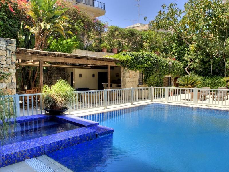 Malta Property for sale in Sliema, Sliema