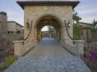 一戸建て for  sales at La Quinta 53556 Ross Avenue La Quinta, カリフォルニア 92253 アメリカ合衆国