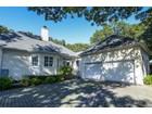 Nhà ở một gia đình for  sales at Wall Custom Home 2120 Baileys Corner Rd   Wall, New Jersey 07719 Hoa Kỳ