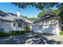 Tek Ailelik Ev for sales at Wall Custom Home 2120 Baileys Corner Rd   Wall, New Jersey 07719 Amerika Birleşik Devletleri
