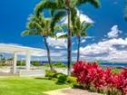 Nhà ở một gia đình for  sales at Koko Kai Sunsets Ocean Views 125 Poipu Drive  Honolulu, Hawaii 96825 Hoa Kỳ