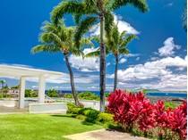 Moradia for sales at Koko Kai Sunsets Ocean Views 125 Poipu Drive   Honolulu, Havaí 96825 Estados Unidos