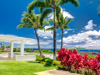 独户住宅 for sales at Koko Kai Sunsets Ocean Views 125 Poipu Drive Honolulu, 夏威夷 96825 美国