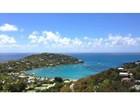 Condomínio for  sales at Oceana St John, Virgin Islands U. S. Ilhas Virgens