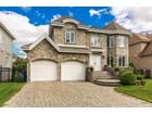 Casa Unifamiliar for sales at Brossard 8490 Rue Offenbach  Brossard, Quebec J4X1W4 Canadá