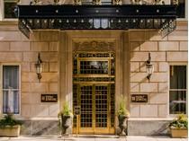 콘도미니엄 for sales at The Barclay 237-47 S. 18th Street - Unit CDE  Rittenhouse Square, Philadelphia, 펜실바니아 19103 미국