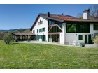 Maison unifamiliale for  sales at In a rural setting Magnificent renovated farmhouse  Other Vaud, Vaud 1268 Suisse