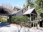 단독 가정 주택 for  sales at 39 Cherry Tree Lane    Highlands, 노스캐놀라이나 28741 미국