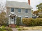 Villa for  sales at 201 Bayard Ave, Rehoboth Beach, DE 19971 201  Bayard Ave  Rehoboth Beach, Delaware 19971 Stati Uniti