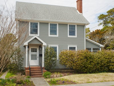 Villa for sales at 201 Bayard Ave, Rehoboth Beach, DE 19971 201  Bayard Ave  Rehoboth Beach, Delaware 19971 Stati Uniti