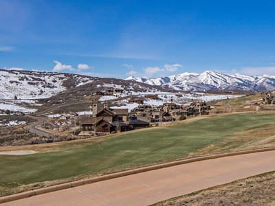 Terreno for sales at Great Development Opportunity 3160 & 3136 E Arrowhead Trl Heber City, Utah 84032 Estados Unidos
