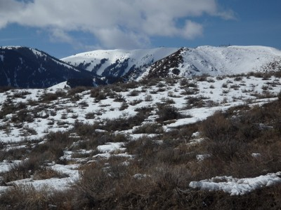 Land for sales at Sunny Elkhorn Lot 211 Lupine Sun Valley, Idaho 83353 United States