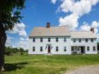 Farm / Ranch / Plantation for sales at Keyes Lane 85 Keyes Lane Shushan, New York 12873 United States