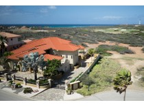 Single Family Home for sales at La Colina 15 Malmok, Aruba Aruba